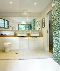 tiled bathrooms designs tiles ceramic tiles bathroom design idea 20 amazing bathrooms
