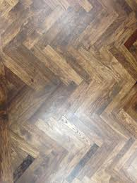 wood floors refinishing installers wood floor