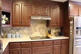 kitchen remodeling fort worth custom kitchen cabinetry dfw