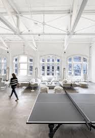Interior Office Design Ideas Best 25 Office Space Design Ideas On Pinterest Design Interior