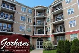 1 Bedroom Apartments In Fredericton 1 Bedroom Apartments Fredericton Apartments U0026 Condos For Sale Or