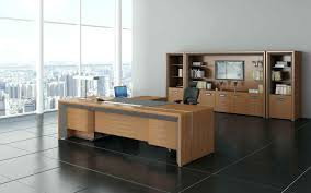 Cubicle Layout Ideas by Office Design Office Desk Layout Office Desk Layout Office
