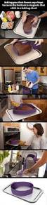 cool home gadget that every geek needs in the kitchen techeblog