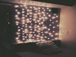 Decorative String Lights Bedroom Bedroom Decorative String Lights For Bedroom Luxury Best 25