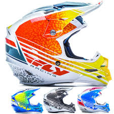 orange motocross helmet racing f2 carbon animal mens motocross helmets