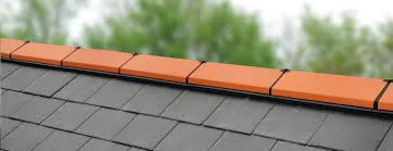 Monier Roman Concrete Roof Tiles by Delivering High Quality Roofing Solutions Redland