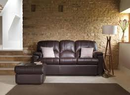 g plan mistral leather sofa centerfordemocracy org