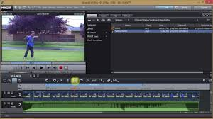 tutorial video editing complete video editing tutorial magix movie edit pro 2013 give