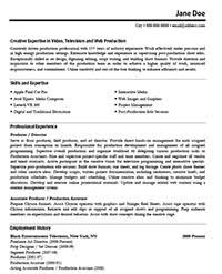 Resume Jobs Animal Right Essay Critical Thinking In Social Studies Classroom I