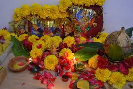 Decoration For Puja At Home by Index Of Wp Content Uploads 2017 08