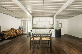 shipping container home interiors inspiration 80 shipping container home interior inspiration of