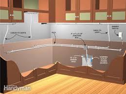 under cabinet led tape lighting under cabinet lighting home depot under cabinet led lighting kit