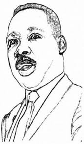 34 best kids martin luther king jr activities images on