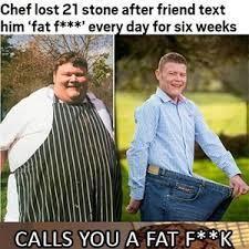 True Friend Meme - true friend by rapso meme center