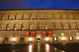 winter palace floor plan pitti palace museums u0026boboli gardens silver museum palatine