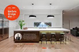 100 kitchen design new zealand kitchen 573 by sally steer