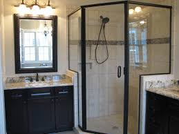 traditional bathrooms designs my bathroom designs traditional bathroom raleigh by jayne