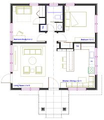 accessory dwelling unit floor plans plans adudesigns com