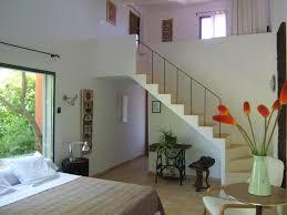 chambre d hote cotignac chambres d hôtes la radassière chambres d hôtes à cotignac dans le