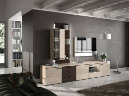 Modular Wall Units Tv Stand Vs Wall Unit Ba Stores Pulse Linkedin