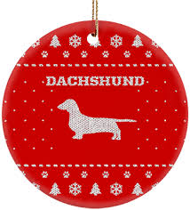 ornaments u2013 iheartdogs com