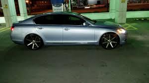 lexus paint jobs change the color of my car clublexus lexus forum discussion