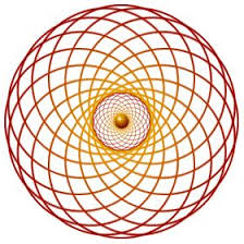 77 best spirograph images on pinterest childhood fractals and