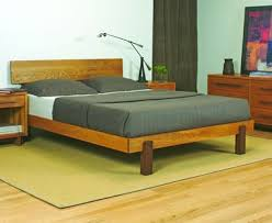 Natural Cherry Bedroom Furniture by 21 Best Bedroom Images On Pinterest 3 4 Beds Bedroom Furniture