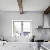 White Kitchen Pics - all white kitchens justsingit com