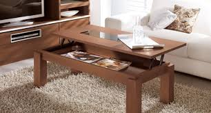 Coffee Table Storage by Thrilling Tags Storage Coffee Table With Lift Top White Modern