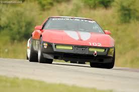 85 corvette price auction results and data for 1985 chevrolet corvette c4 silver