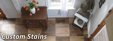 hardwood flooring denver co custom hardwood