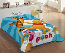 disney blanket winnie the pooh 1 δημ κυρσανίδης υιοί ο ε