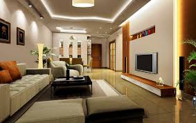 Home Interior Designs Catalog