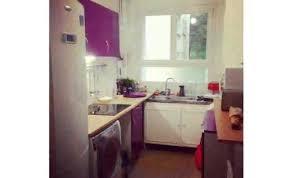 amenager une cuisine de 6m2 étourdissant amenager une cuisine de 6m2 avec amenager cuisine avec