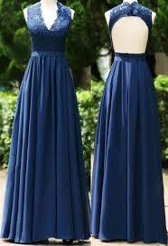 navy blue bridesmaid dress navy bridesmaid dresses new wedding ideas trends