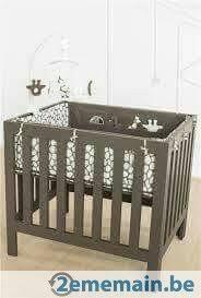 chambre complete enfant chambre complète enfant quax tartufo a vendre 2ememain be