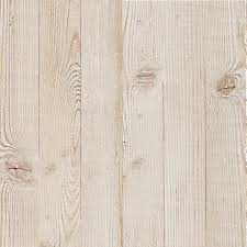shop pergo max 7 61 in w x 3 96 ft l whitewashed pine embossed