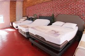 Ashley Furniture Outlet In Los Angeles Mattresses In Koreatown Visit Our Mattress Store In Koreatown Ca