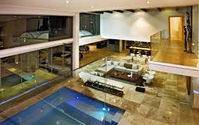 Home Design Dream House The Dream Joc House In Johannesburg South Africa 4
