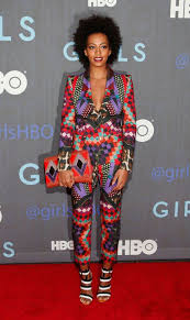 solange knowles fashion style 2017 solange knowles celebrity