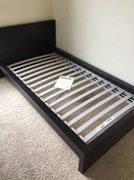 Ikea Malm Queen Bed Set Malm Storage Bed Review Ikea Bed Frames Captains Bed Queen Ikea