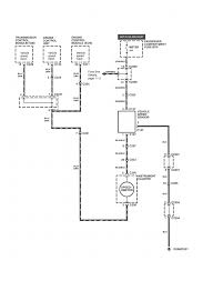 wiring diagrams auto repair manuals electrical wiring automotive