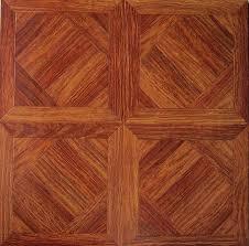 Laminate Flooring Singapore Parquet Floor Tiles