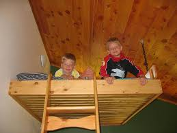 Loft Bed Hanging From Ceiling by Bedroom Amazing Ceiling Loft Beds For Teens And Ladder Also