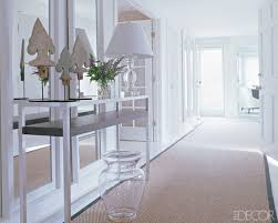 52 best hallway decor images on console tables entry
