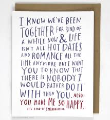 sweet things to say in a valentines card s day pictures