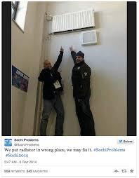 Sochi Meme - sochi problems funny true pinterest humor funny memes and
