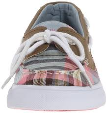 womens polo boots sale amazon com u s polo assn s s boat shoe