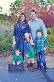 best 25 family picture ideas on fall family